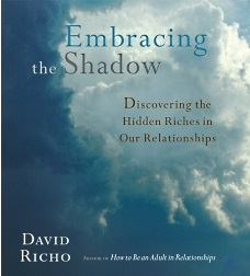 embracing-the-shadow-cd-cover